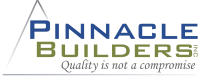 Pinnacle Builders, Inc.